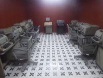 p1160033-compressor